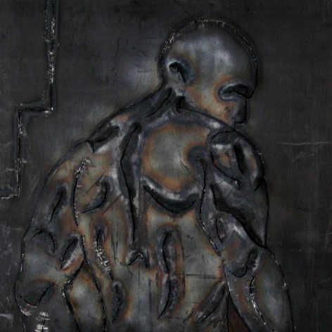 Nephilim (2012)