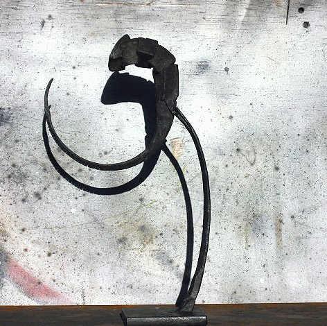 Trilobite (2010)