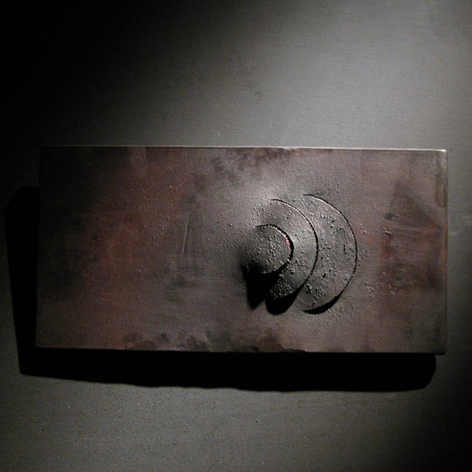 Art Primitif, Atlantis (2010)