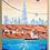 Thumbnail: UAE Journey