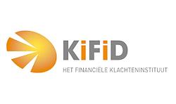 KIFID logo.png