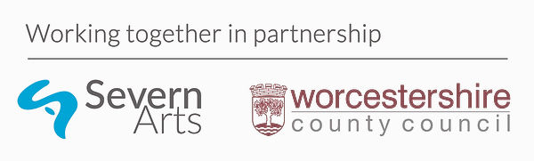 WCC partnership logo.jpg