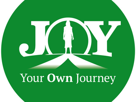 Novels That Shaped The World - Libraries and Learning with the JOY Project (Worcester) Aug 2021.