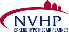 NVHP-logo planner.jpg