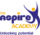 the-aspire-academy-logo.png