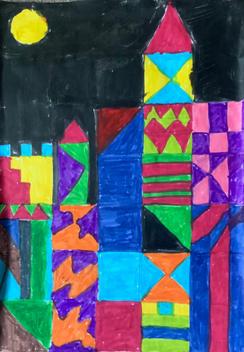 TomJ-Paul Klee.jpg