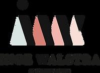 Logo Inge Walstra png.png