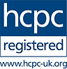 HCPC Image.png