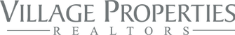 Village Properties Grey Logo.png