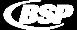 BSP-white-logo.png
