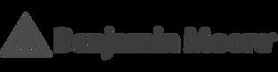 BenjaminMoore-logo_edited.png
