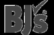 BJs-Logo_bw_edited.png