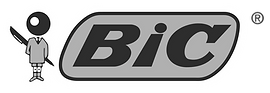 1200px-Bic_logo_edited.png