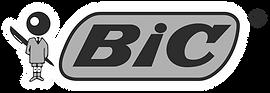1200px-Bic_logo_edited.png