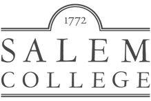 Salem%20College%20Logo%20BW_edited.png