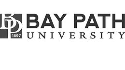 bay_path_university_logo-2_edited.jpg