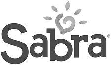 sabra_xlargeretina_edited.jpg