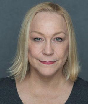 Cathy Wix Headshot.jpeg