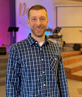 Pastor Derek photo.jpg