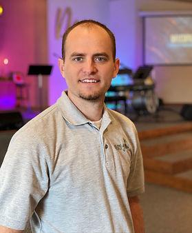 Pastor Brett photo.jpg