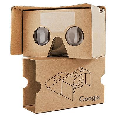 google-cardboard-2-vr-headset-strap-3d-g