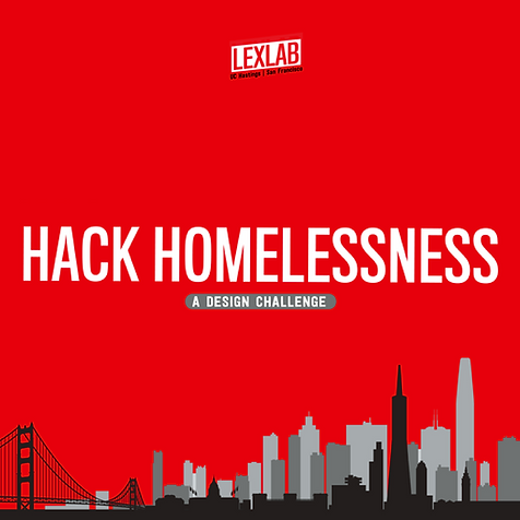 Hack homelessness Website cover.png