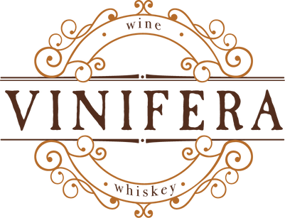 Vinifera_CMYK_Brown_Gold_Logo.png