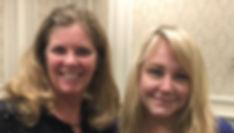 Rachel's Angels President, Cindy Demaio