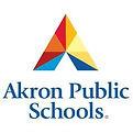 akron public schools logo.jpg