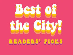 best of the city Akron Life 2021.jpg