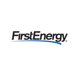 First Energy.png