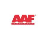 AAF.png