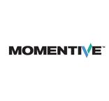 Momentive.png
