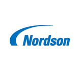 Nordson.png