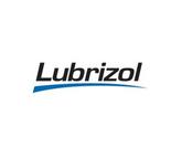 Lubrizol.png