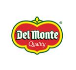 DelMonte.png