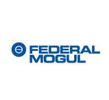 FMogul.png