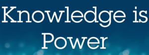 knowledge-is-power-e1512773172954.png