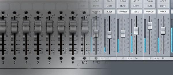 Virtual_StudioLive-01-1200x523.jpg