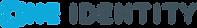 One Identity Logo