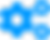 cogs-blue.png