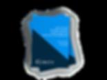 Elimity AD security ebook