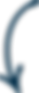 arrow_dark_blue-flip.png