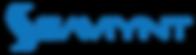 Saviynt-logo.png