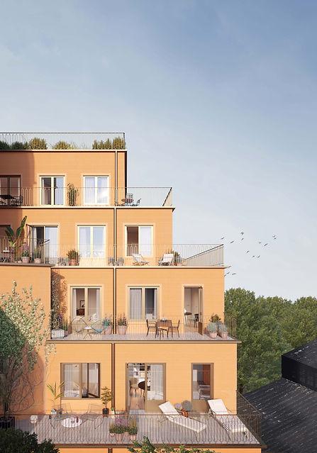 Urban-Couture-arkitekter-Vintertullstorg