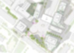 Urban-Couture-Arkitekter-Sätra_Centrum
