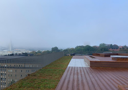 UCA-Vintertullstorget-roof-terrace