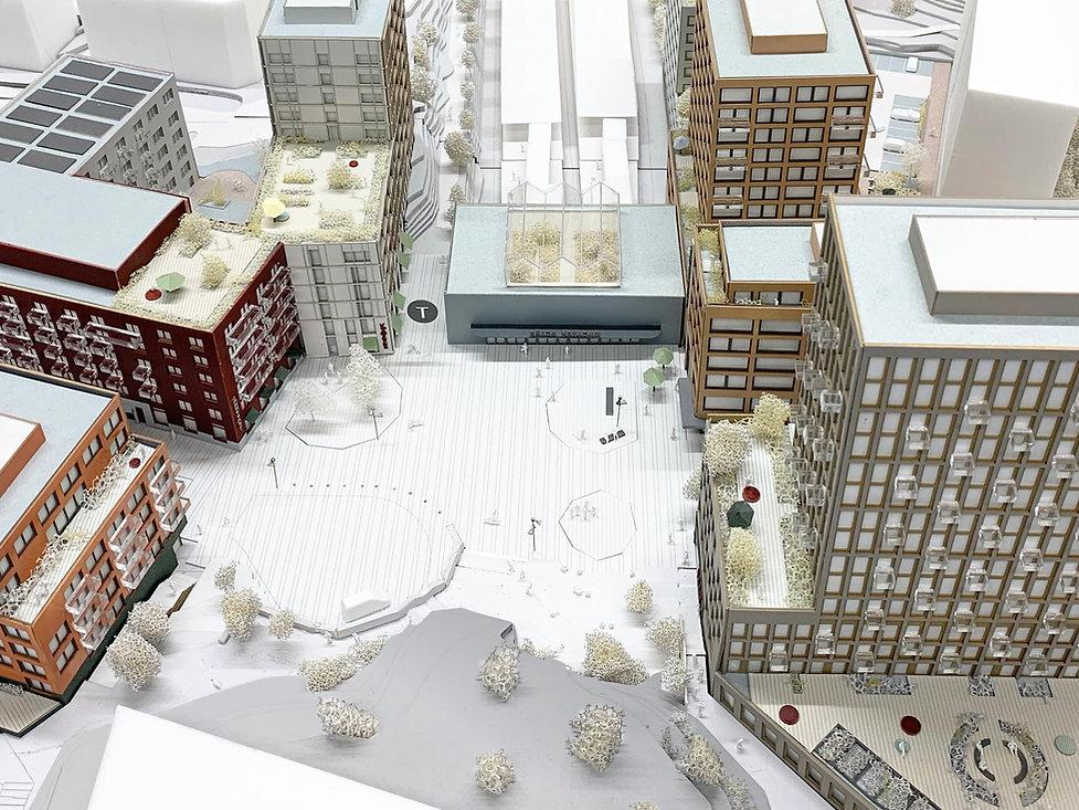 Urban-Couture-Arkitekter-Sätra_Centrum-