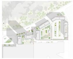 Urban-Couture-Arkitekter-Brandbergen-Cen