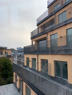 UCA-Vintertullstorget-private-terrace